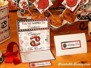 cancer-printable-zodiac-party-supplies-invitations
