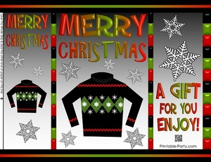 printable-potato-chip-bags-ugly-christmas-sweater-3