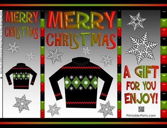 printable-potato-chip-bags-ugly-christmas-sweater-3