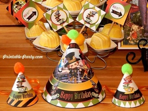 mad-hatters-tea-party-printable-birthday-supplies-hats
