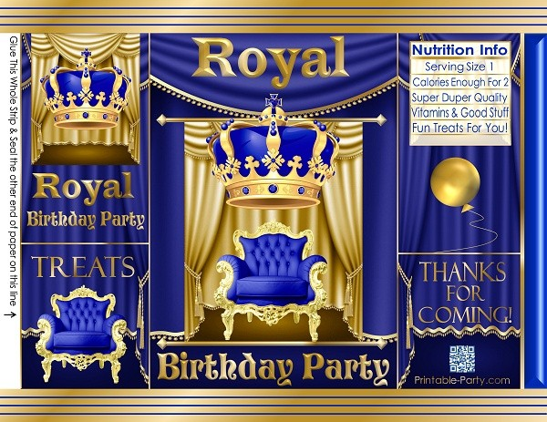 custom-chip-cookie-treat-favor-bags-personalized-potato-chip-royal-birthday-blue