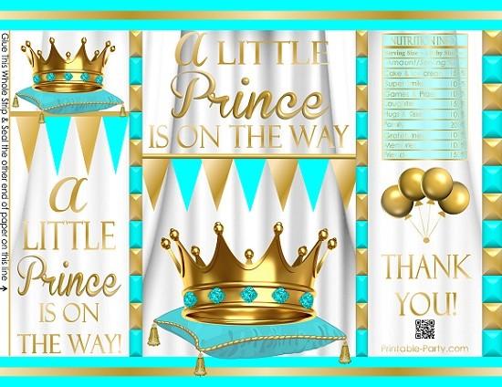 printable-potato-chip-bags-prince-tealwhitegold-babyshower2