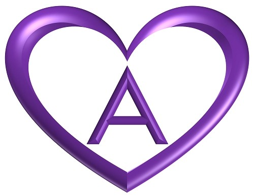 heart-shaped-printable-alphabet-letter-purple-white