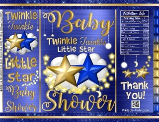 printable-potato-chip-bags-twinkle-little-starsbluegoldbabyshower