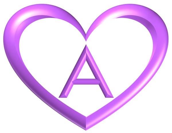 heart-shaped-printable-alphabet-letter-lavender-2-white