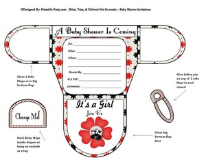 cow-flower-girl-baby-shower-diaper-invitation