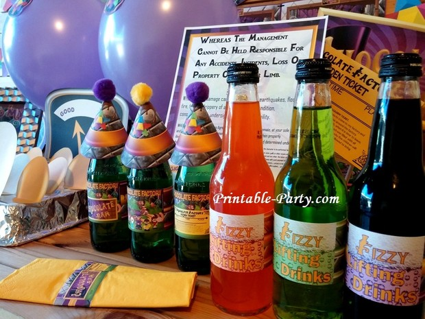 chocolate-factory-party-supplies-bottle-labels