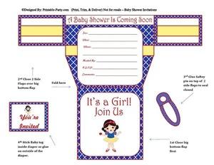 snow-white-diaper-girl-printable-baby-shower-invitation