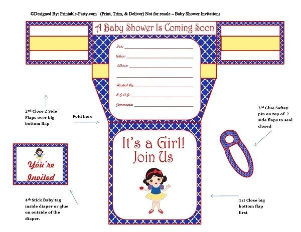 snow-white-diaper-girl-printable-baby-shower-invitation