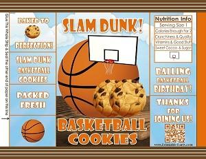 custom-chip-cookie-treat-favor-bags-potato-chip-basketball-printable2