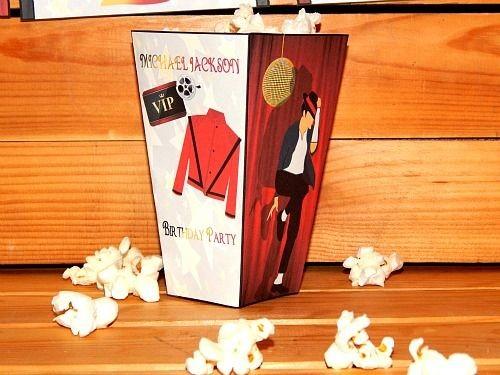 michael-jackson-printable-vip-birthday-party-snack-box-favor