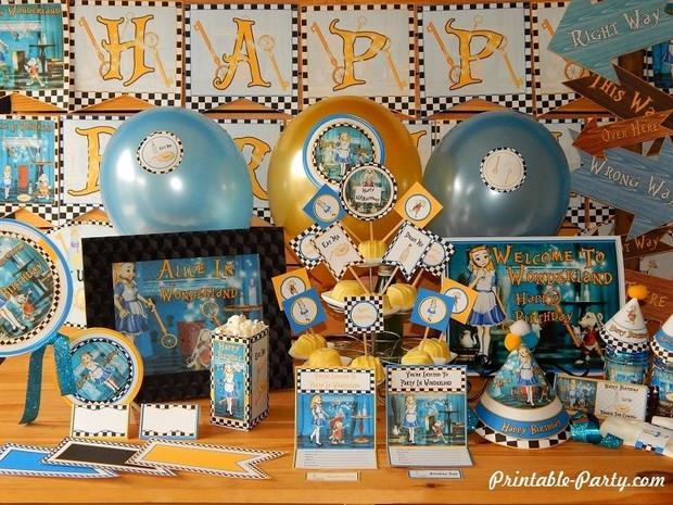 alice-in-wonderland-printable-birthday-party-supplies