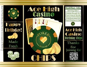 custom-chip-cookie-treat-favor-bags-potato-chips-casino2-printable
