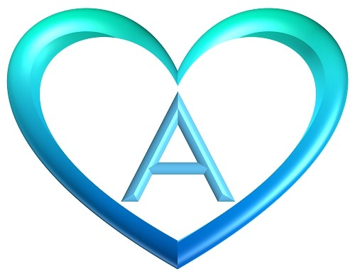 heart-shaped-printable-alphabet-letter-ocean