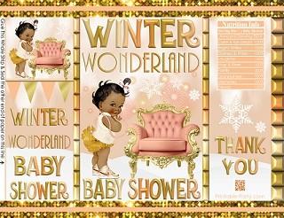 printablepotatochipbagspeachgoldwinterwonderlandGIRL-babyshower3