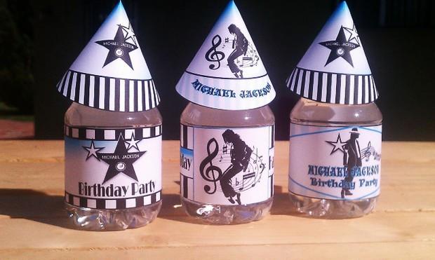 michael-jackson-printable-water-bottle-lables-black-aqua