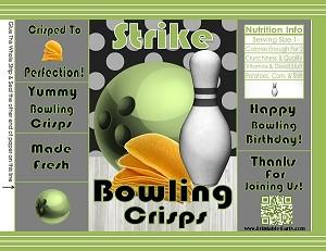 custom-chip-cookie-treat-favor-bags-potato-chip-bowling-printable