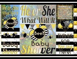 printable-potato-chip-favor-bags-gender-reveal-bee-babyshower-3