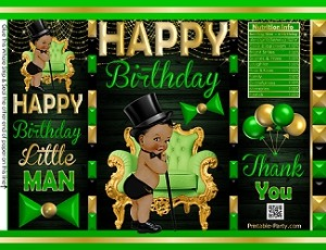 printable-POTATO-chip-bags-birthday-littlegentlemanblackgoldgreen1