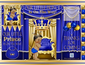 printable-chip-favor-bags-prince-royal-blue-gold-baby-shower