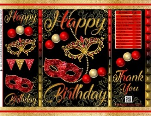 printable-chip-bags-birthday-masquerade-mardi-gras-black-gold-red