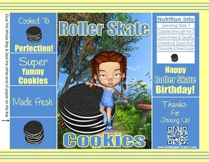 custom-chip-cookie-treat-favor-bags-potato-chips-baby-skate3-printable