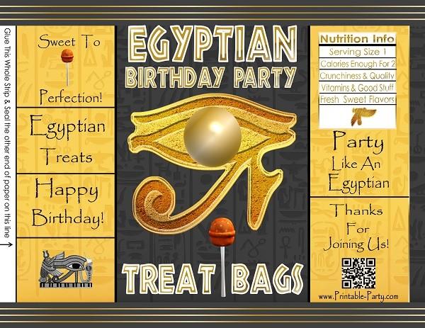 custom-chip-cookie-treat-favor-bags-potato-chips-egyptian2-printable