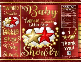 printable-potato-chip-bags-twinkle-little-starsredgoldbabyshower