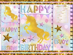 printable-potato-chip-favor-bags-birthday-unicorn-gold-rainbow-2