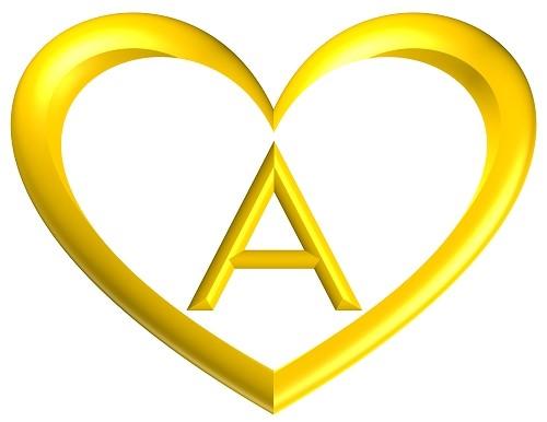 heart-shaped-printable-alphabet-letter-yellow2-white