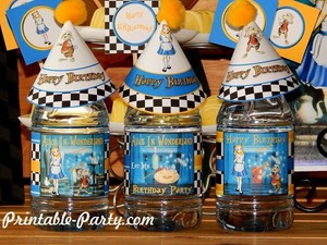 alice-in-wonderland-printable-party-supplies-bottle-wrappers