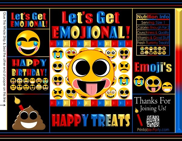 custom-chip-cookie-treat-favor-bags-potato-chips-emoji-2-printable