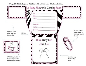 black-pink-zebra-diaper-girl-printable-baby-shower-invitation