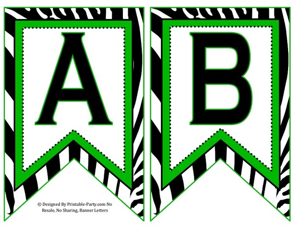 5-inch-swallowtail-green-black-zebra-printable-banner