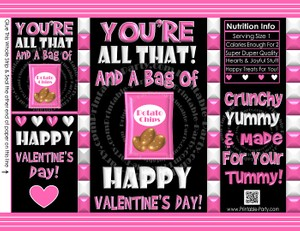 custom-chip-cookie-treat-favor-bags-potato-chip-VALENTINES-DAY-4