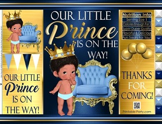 printable-bags-prince-blue-white-gold-african-baby-shower-3