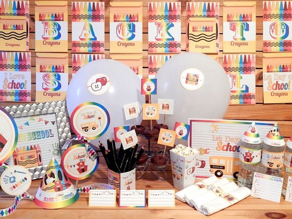 back-to-school-printable-party-supplies
