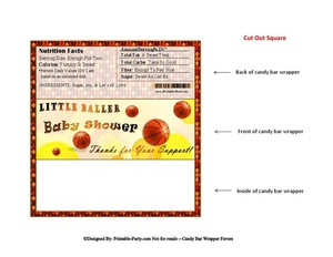 orange-little-baller-boy-baby-shower-candy-bar-wrapper