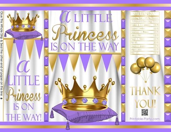 printable-potato-chip-bags-princess-purplewhitegold-babyshower