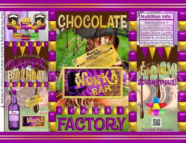 custom-potato-chip-cookie-treat-candy-bags-chocolate-factory