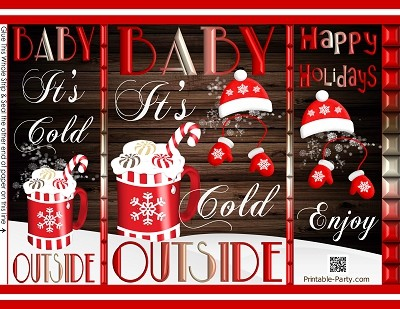 printable-chip-gift-bags-Christmas-baby-its-cold-outside-red-white-hot-cocoa