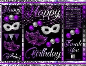 printable-potato-chip-bags-birthday-party-favors-masquerade-6