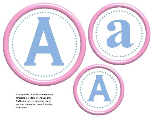 6-inch-baby-pink-baby-blue-circle-printable-banner-letters-numbers-a-z-0-9