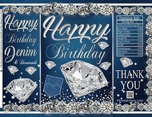 printable-chip-bag-template-denim-diamonds-blingbaby-birthdayfavor
