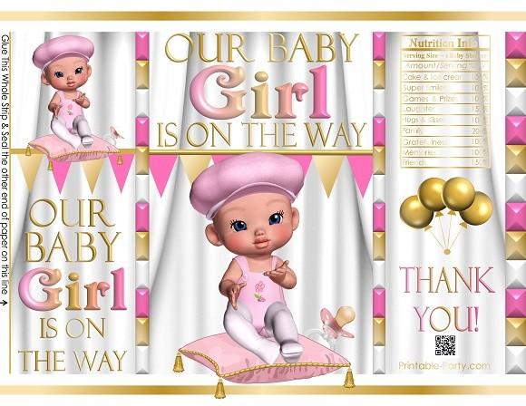 printable-potato-chip-bags-its-a-girl-pinkwhitegold-baby-shower-4