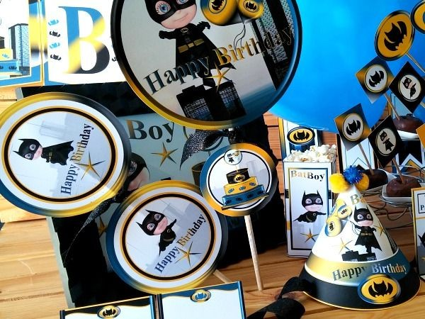 Batboy-Baby-Shower-Decorations-Pack