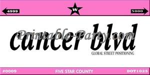 printable-cancer-zodiac-sign-image-decoration-pink