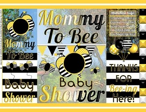 printable-potato-chip-favor-bags-bee-babyshower-2