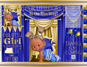 printable-chip-favor-bags-its-a-girl-royal-blue-gold-baby-shower