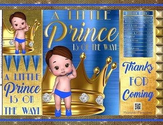 printable-bags-royal-prince-blue-gold-boy-baby-shower-2